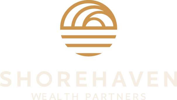 ShoreHaven Wealth Partners