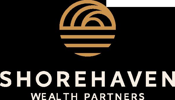 ShoreHaven Wealth Partners